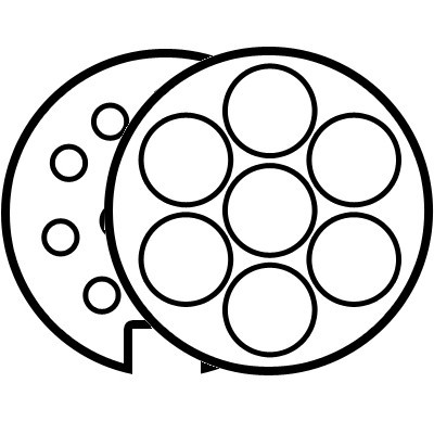 SET0710-C