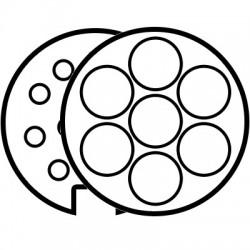 SET0537-C