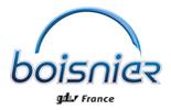 Boisnier