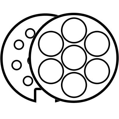 SET0542-C