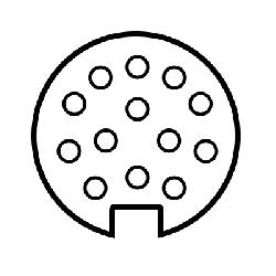 SET0954